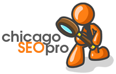 chicago seo professional